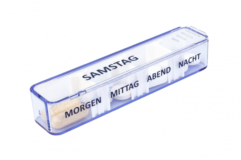 Medidos-DE-No1-Single-Perspective-pill-dispenser-Kibodan-danish-design-A-X2