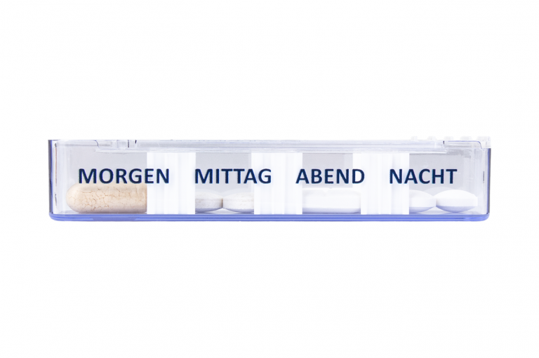 Medidos-DE-No1-Single-Side-pill-dispenser-Kibodan-danish-design-V4