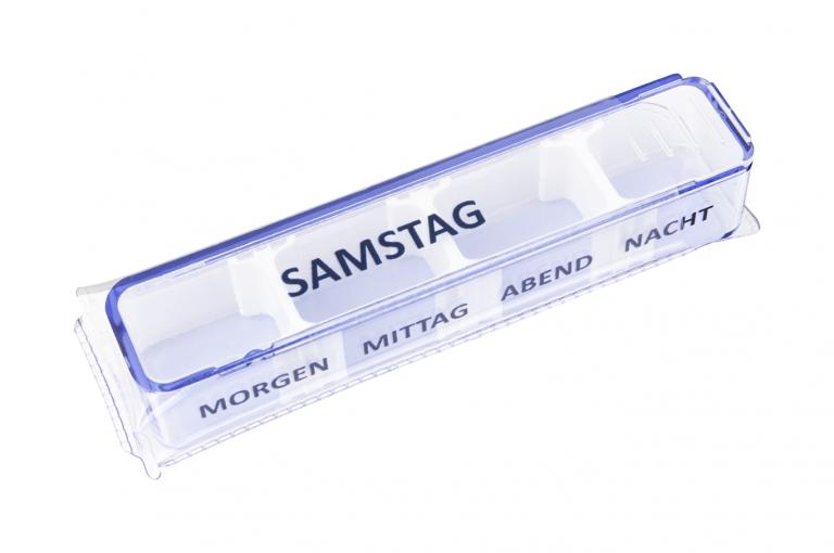 Medidos-DE-No1-Sleeve-Clear-pill-dispenser-Kibodan-danish-design-A-X1