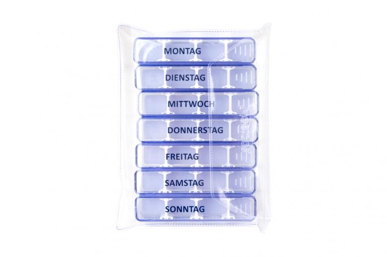 Medidos-DE-No2-Clear-Closed-pill-dispenser-Kibodan-danish-design-V3