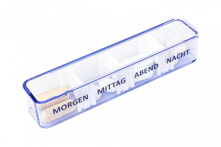Medidos-DE-No3U-Single-Perspective-pill-dispenser-Kibodan-danish-design-A-X1