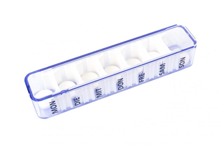 Medidos-DE-No4U-Single-Perspective-pill-dispenser-Kibodan-danish-design-A-X1