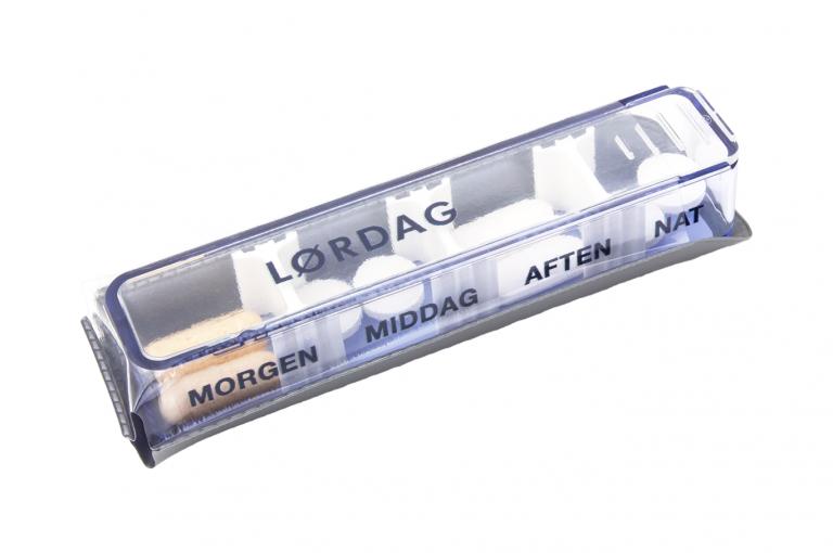 Medidos-DE-No1-Sleeve-Silver-pill-dispenser-Kibodan-danish-design-B-X1
