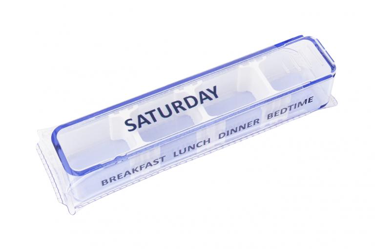 Medidose-GB-No1-Sleeve-Clear-pill-dispenser-Kibodan-danish-design-A-X1