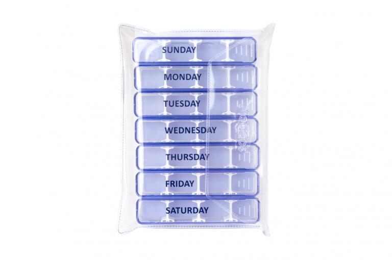 Medidose-GB-No2-Clear-Closed-pill-dispenser-Kibodan-danish-design-V3