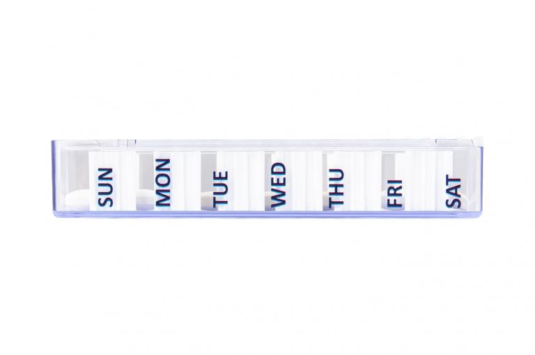 Medidose-GB-No4U-Single-Side-pill-dispenser-Kibodan-danish-design-A-X1