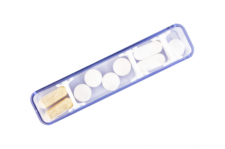Medidose-XX-No1-Single-Top-pill-dispenser-Kibodan-danish-design-V2