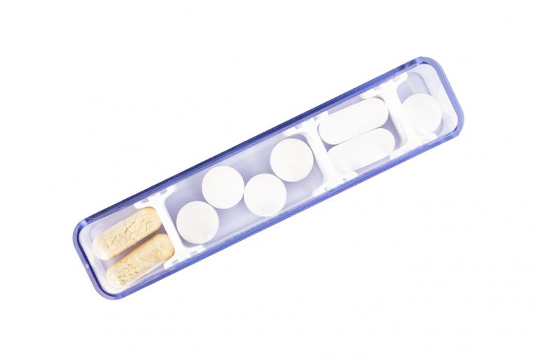 Medidos-XX-No1-Single-Top-pill-dispenser-Kibodan-danish-design-V2