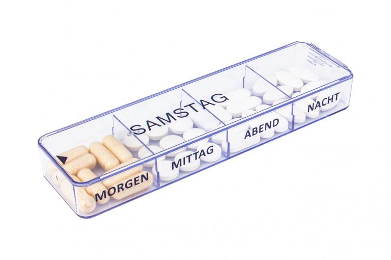 Medimax-DE-No1-Single-Perspective-pill-dispenser-Kibodan-danish-design-V3