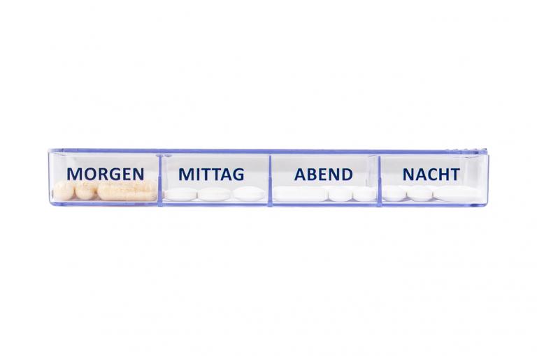 Medimax-DE-No1-Single-Side-pill-dispenser-Kibodan-danish-design_-V2