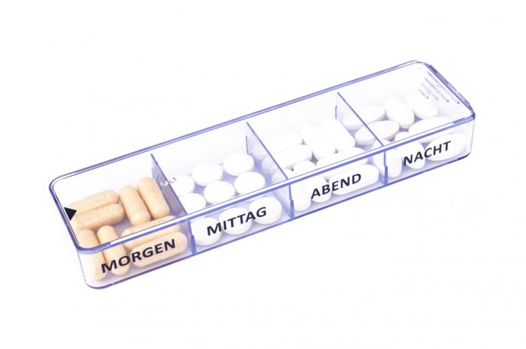 Medimax-DE-No3U-Single-Perspective-pill-dispenser-Kibodan-danish-design-B-X1