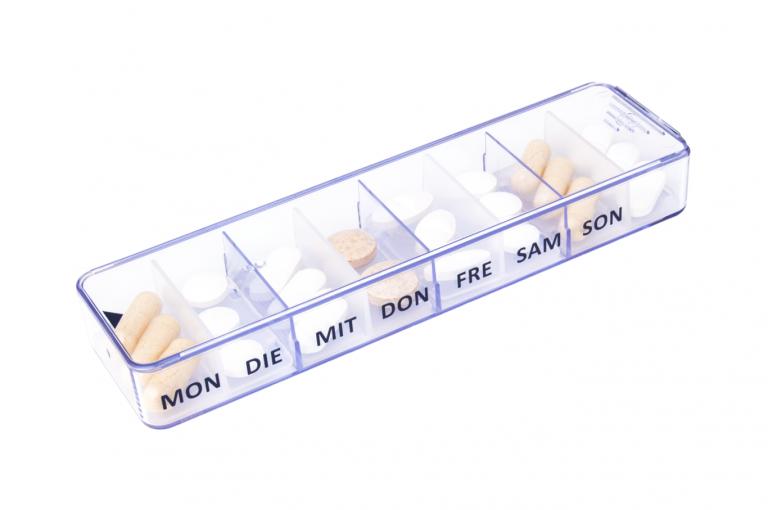 Medimax-DE-No4U-Single-Perspective-pill-dispenser-Kibodan-danish-design-B-X1