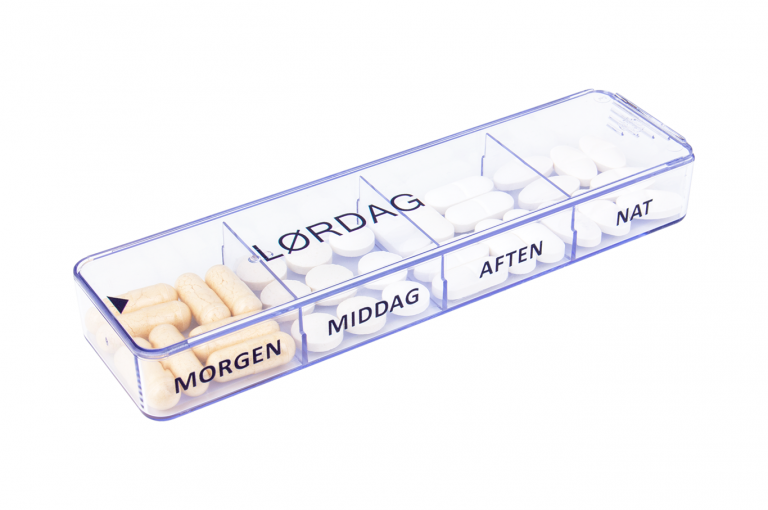 Medimax-DK-No1-Single-Perspective-pill-dispenser-Kibodan-danish-design-V3