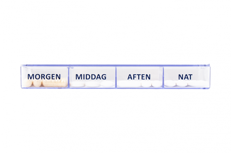 Medimax-DK-No1-Single-Side-pill-dispenser-Kibodan-danish-design_-V2