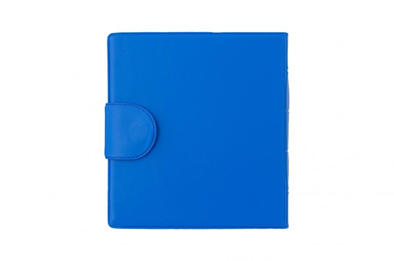 Medimax-XX-No1-Classic-Blue-Closed-pill-dispenser-Kibodan-danish-design
