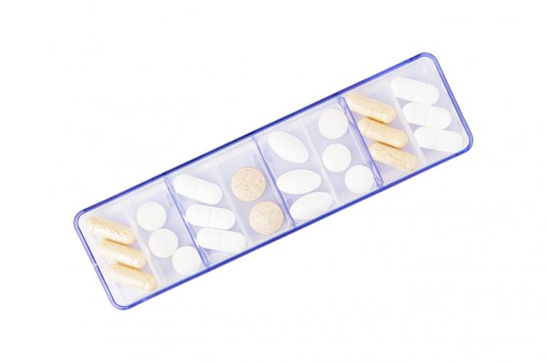 Medimax-XX-No4U-Single-Top-pill-dispenser-Kibodan-danish-design-B-X1