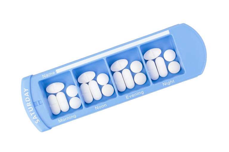 Medinizer-GB-No7-Single-Top-pill-dispenser-Kibodan-danish-design-B-X2