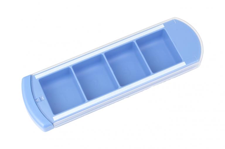 Medinizer-NE-No7-Single-Perspective-pill-dispenser-Kibodan-danish-design-B-X1