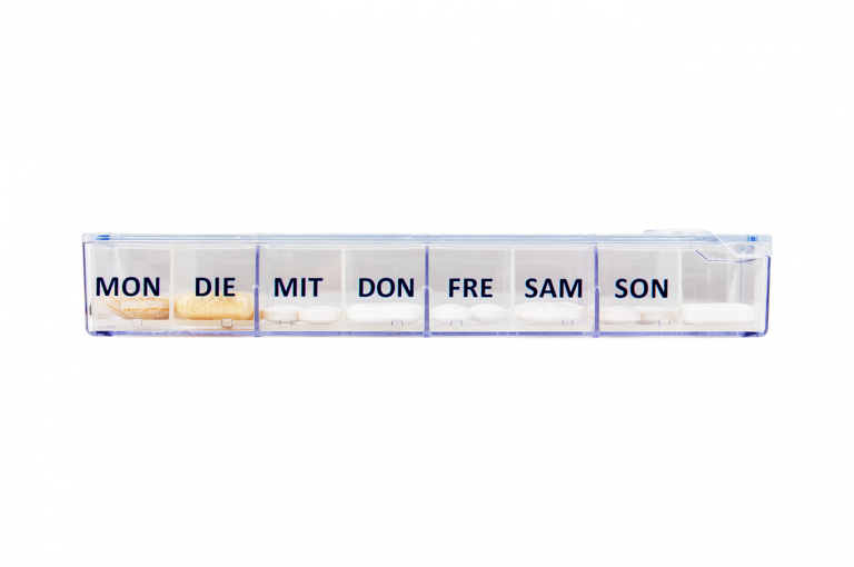 Megamax-DE-No4U-Single-Side-pill-dispenser-Kibodan-danish-design-B-X1