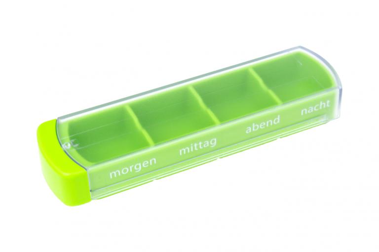 Mininizer-DE-No3U-Single-Perspective-pill-dispenser-Kibodan-danish-design-B-X1