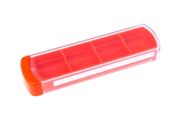 Mininizer-NE-No7-Single-Perspective-pill-dispenser-Kibodan-danish-design-B-X1