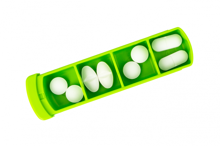 Mininizer-XX-NoU3-Single-Top-pill-dispenser-Kibodan-danish-design-B-X1